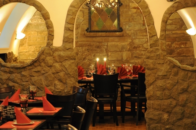 01-restaurant