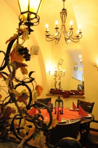 04-restaurant