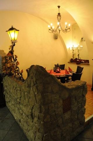 05-restaurant