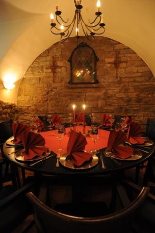06-restaurant